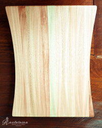 Tábua Racleteira Premium Lyptus®
