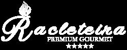 Racleteira - Exclusividade em ser gourmet!